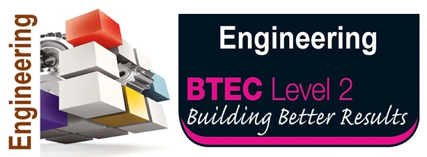 btec level 3and level 5in engineering Hong kong college of engineering btec level 3 – diploma chartered engineer examination mentorship scheme btec level 5 – higher diploma.